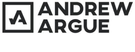 Andrew Argue